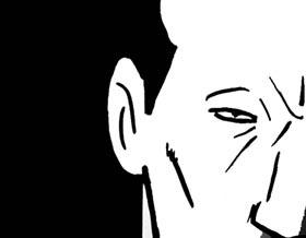 9月5日(火)【広島-阪神】(マツダ)8xー7●_f0105741_15184493.jpg