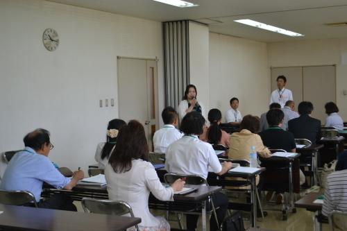 「ましこ町民大学」開校!_d0101562_16445121.jpg