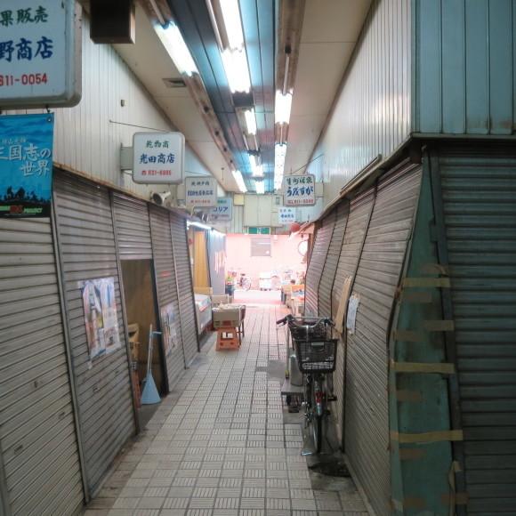 ごーごーまるごー 神戸市にて_c0001670_19444467.jpg