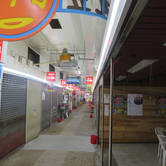 ごーごーまるごー 神戸市にて_c0001670_19485781.jpg