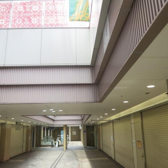 ごーごーまるごー 神戸市にて_c0001670_19563335.jpg