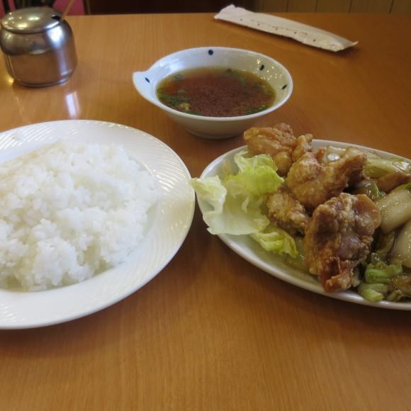 ごーごーまるごー 神戸市にて_c0001670_19565147.jpg