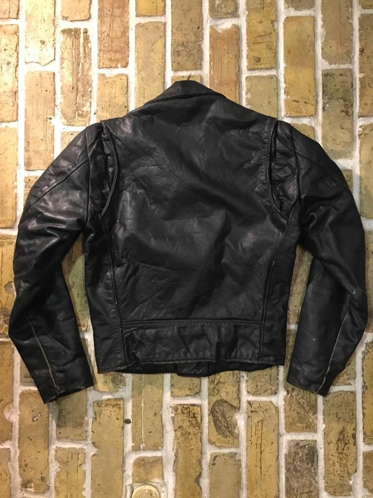 神戸店9/9(土)SSA秋スーペリア入荷! #2 Leather JKT!Corduroy Pants!!!_c0078587_14560999.jpg