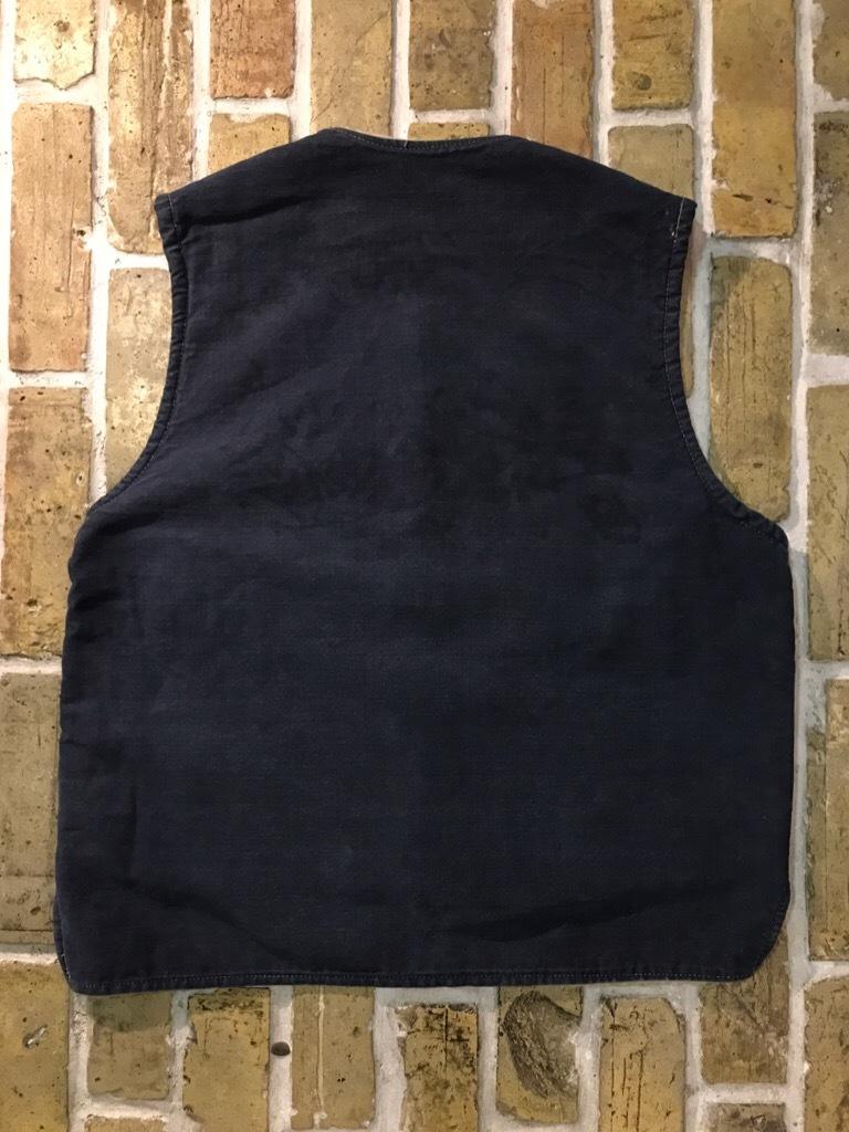 神戸店9/9(土)SSA秋スーペリア入荷! #2 Leather JKT!Corduroy Pants!!!_c0078587_15035707.jpg