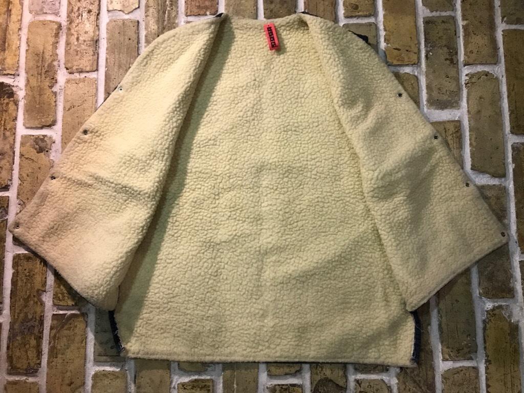 神戸店9/9(土)SSA秋スーペリア入荷! #2 Leather JKT!Corduroy Pants!!!_c0078587_15035789.jpg