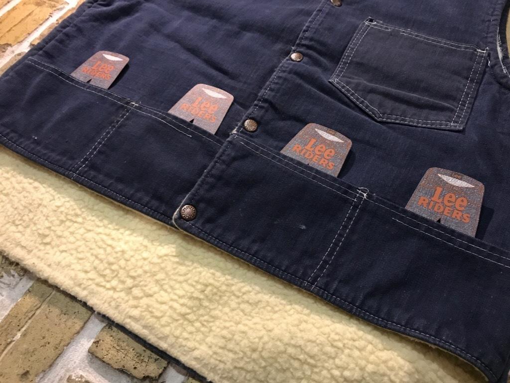 神戸店9/9(土)SSA秋スーペリア入荷! #2 Leather JKT!Corduroy Pants!!!_c0078587_15035814.jpg