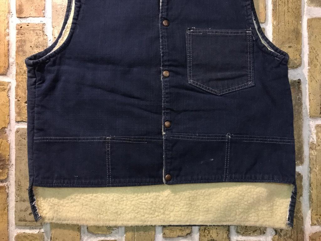 神戸店9/9(土)SSA秋スーペリア入荷! #2 Leather JKT!Corduroy Pants!!!_c0078587_15035875.jpg