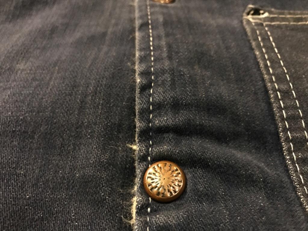 神戸店9/9(土)SSA秋スーペリア入荷! #2 Leather JKT!Corduroy Pants!!!_c0078587_15035879.jpg