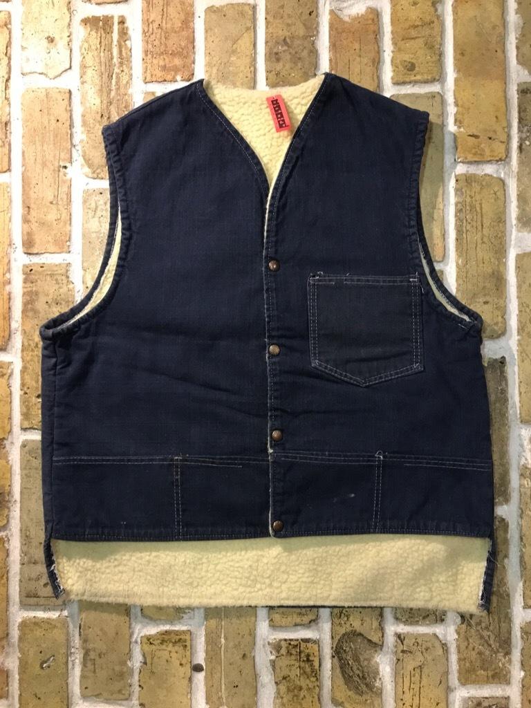 神戸店9/9(土)SSA秋スーペリア入荷! #2 Leather JKT!Corduroy Pants!!!_c0078587_15035903.jpg