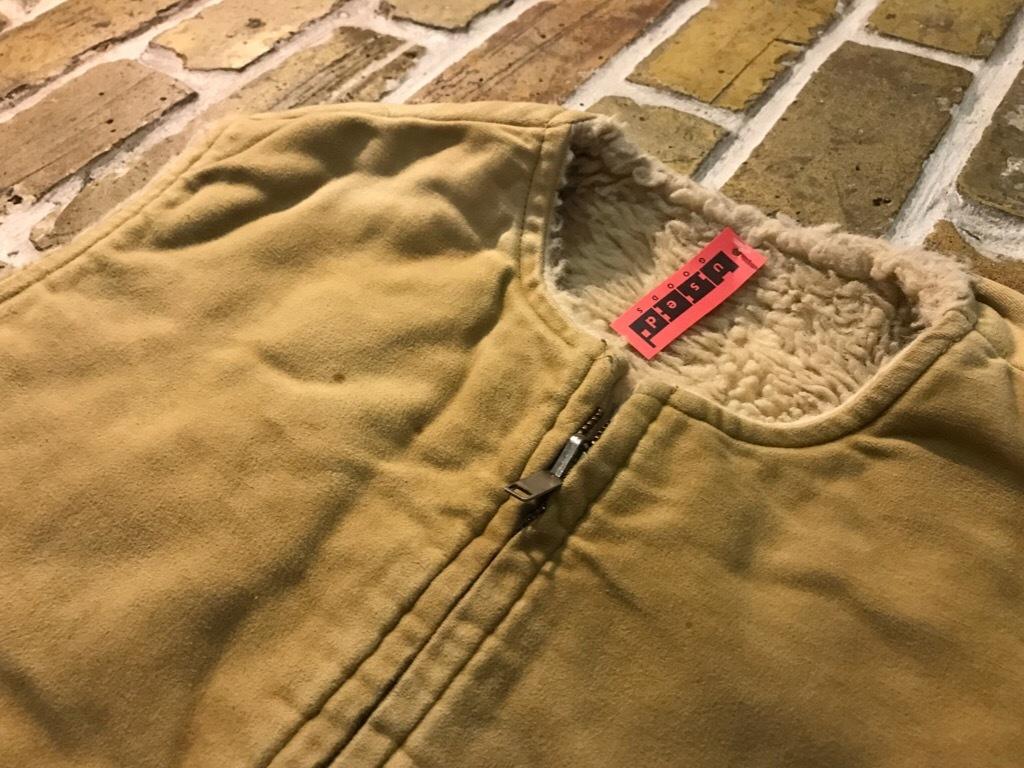 神戸店9/9(土)SSA秋スーペリア入荷! #2 Leather JKT!Corduroy Pants!!!_c0078587_15051734.jpg