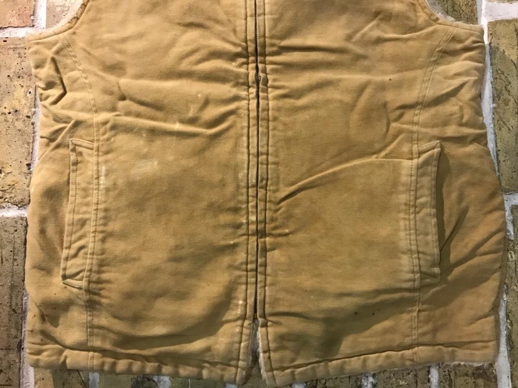 神戸店9/9(土)SSA秋スーペリア入荷! #2 Leather JKT!Corduroy Pants!!!_c0078587_15051788.jpg