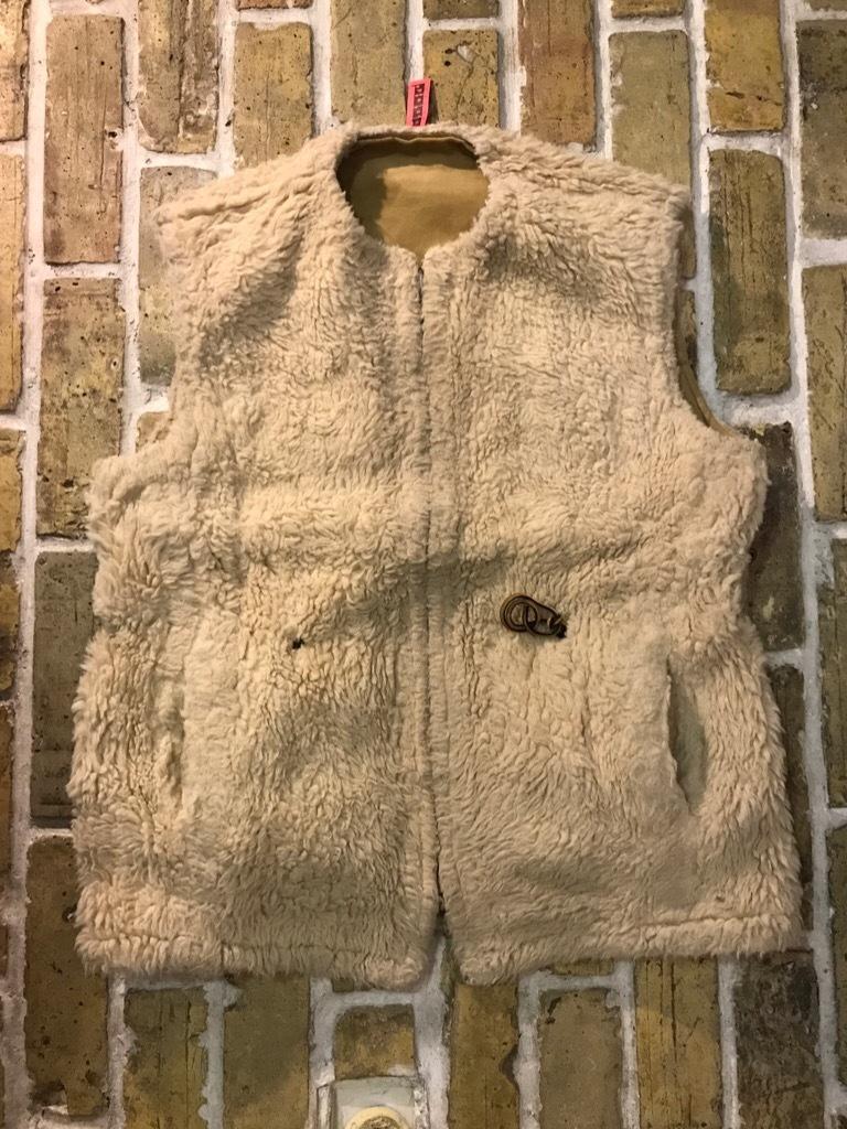神戸店9/9(土)SSA秋スーペリア入荷! #2 Leather JKT!Corduroy Pants!!!_c0078587_15051801.jpg