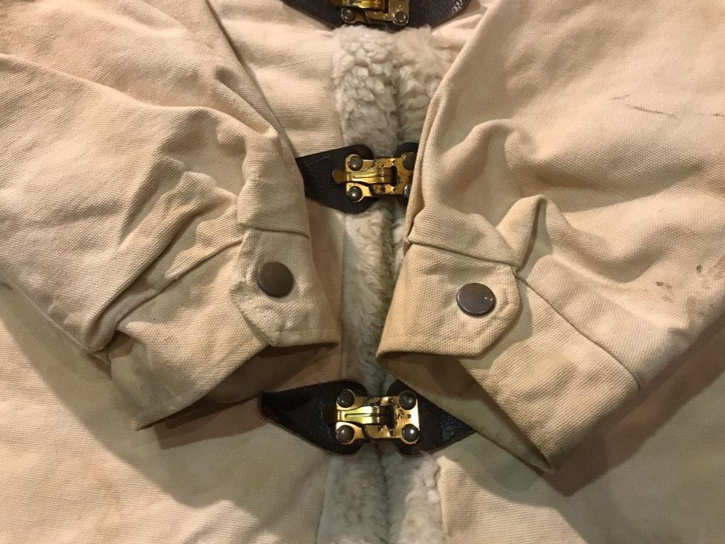 神戸店9/9(土)SSA秋スーペリア入荷! #2 Leather JKT!Corduroy Pants!!!_c0078587_15061968.jpg