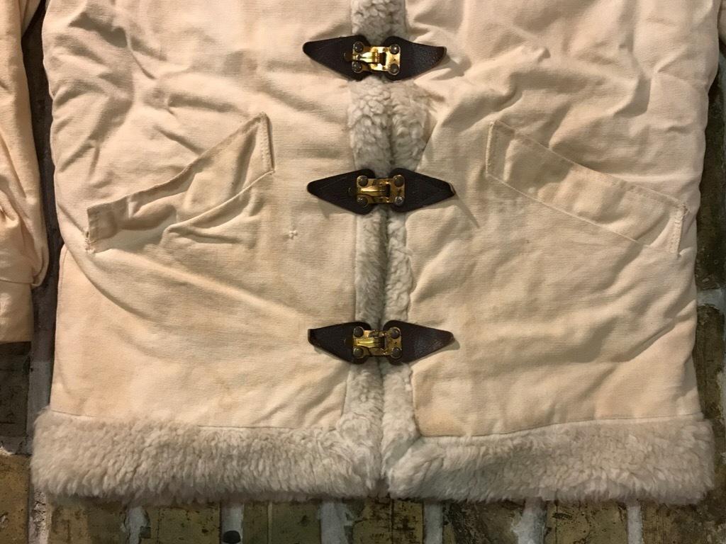 神戸店9/9(土)SSA秋スーペリア入荷! #2 Leather JKT!Corduroy Pants!!!_c0078587_15062099.jpg
