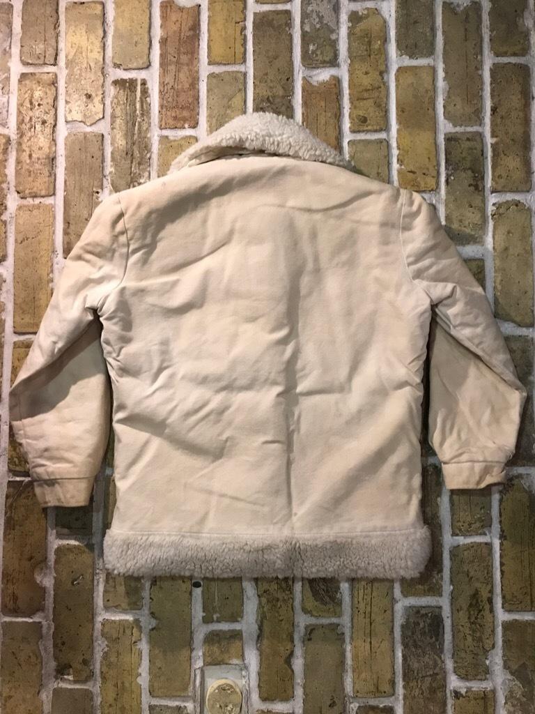 神戸店9/9(土)SSA秋スーペリア入荷! #2 Leather JKT!Corduroy Pants!!!_c0078587_15062198.jpg