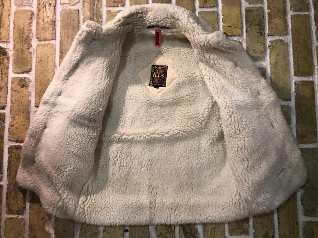 神戸店9/9(土)SSA秋スーペリア入荷! #2 Leather JKT!Corduroy Pants!!!_c0078587_15062246.jpg
