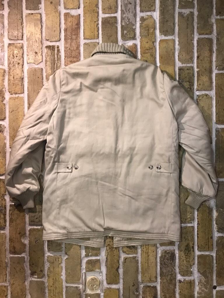 神戸店9/9(土)SSA秋スーペリア入荷! #2 Leather JKT!Corduroy Pants!!!_c0078587_15072892.jpg