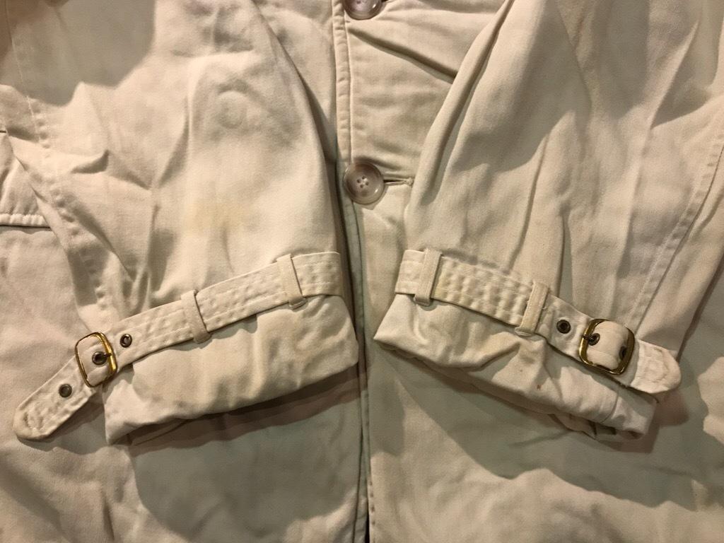 神戸店9/9(土)SSA秋スーペリア入荷! #2 Leather JKT!Corduroy Pants!!!_c0078587_15091318.jpg