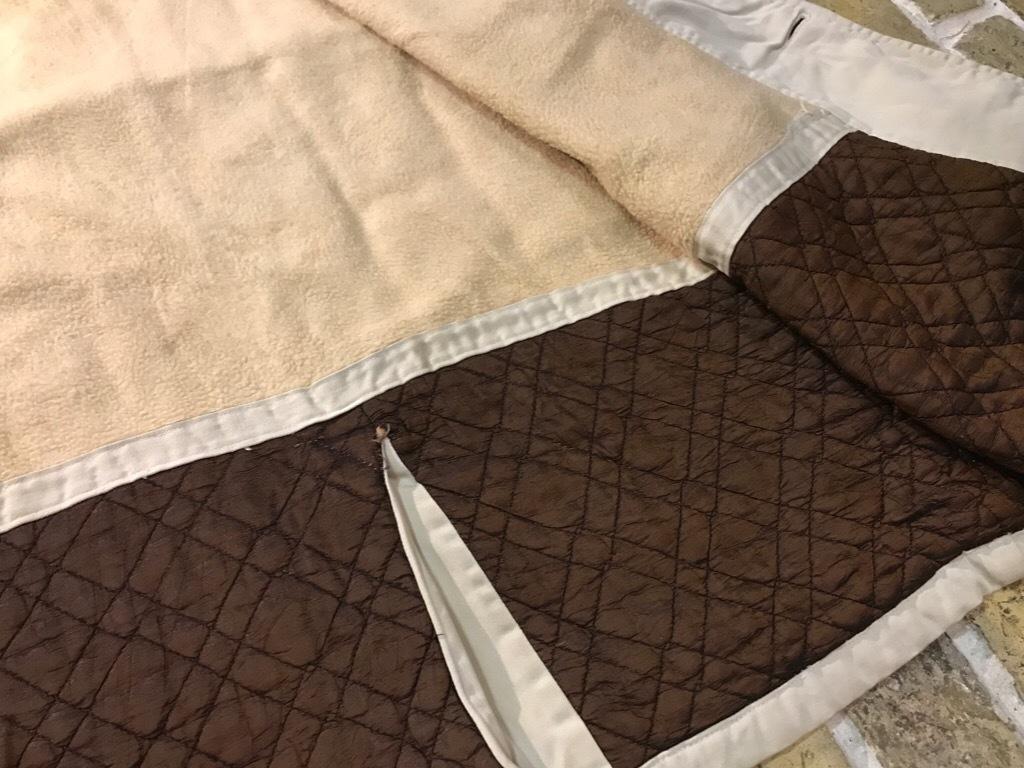 神戸店9/9(土)SSA秋スーペリア入荷! #2 Leather JKT!Corduroy Pants!!!_c0078587_15091507.jpg