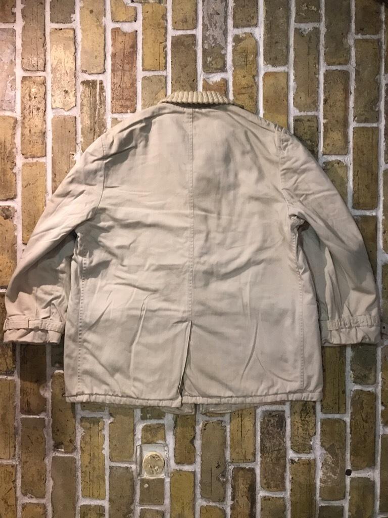 神戸店9/9(土)SSA秋スーペリア入荷! #2 Leather JKT!Corduroy Pants!!!_c0078587_15091592.jpg