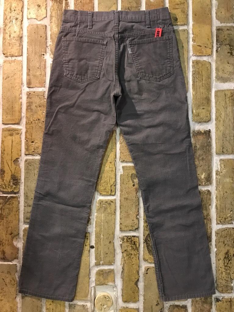 神戸店9/9(土)SSA秋スーペリア入荷! #2 Leather JKT!Corduroy Pants!!!_c0078587_15121636.jpg