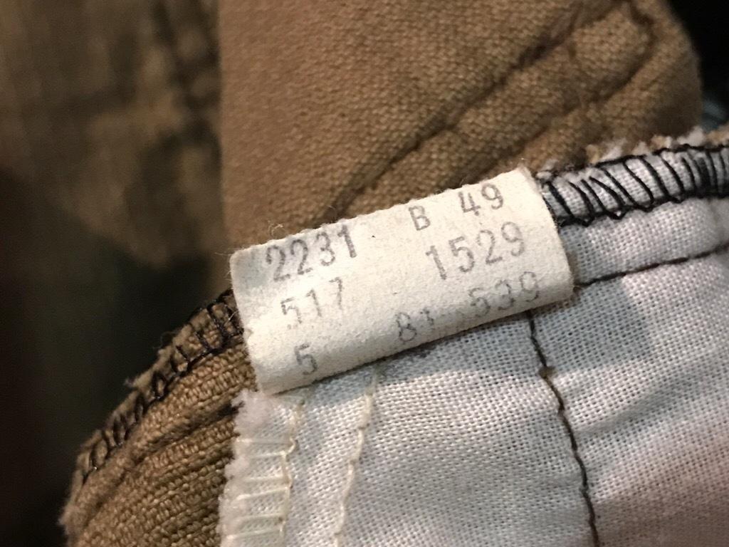 神戸店9/9(土)SSA秋スーペリア入荷! #2 Leather JKT!Corduroy Pants!!!_c0078587_15160562.jpg