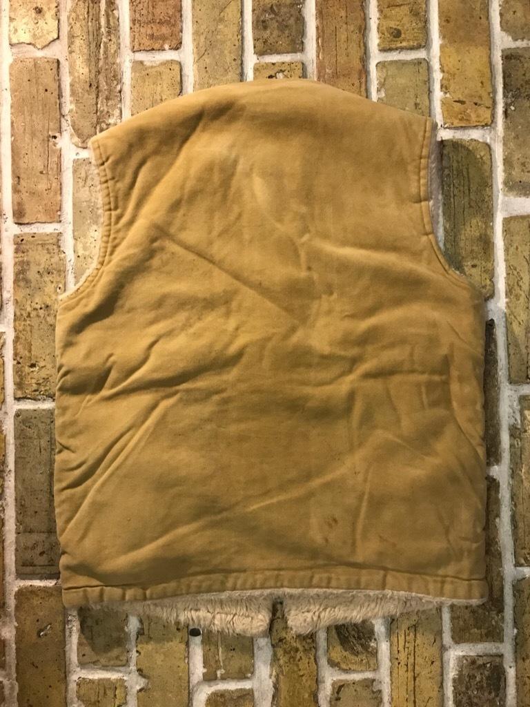 神戸店9/9(土)SSA秋スーペリア入荷! #2 Leather JKT!Corduroy Pants!!!_c0078587_15583882.jpg