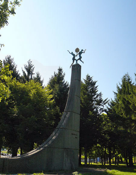真駒内公園_d0162994_08444669.jpg