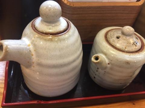 鳥取港海鮮産物市場かろいち  若林商店 ご馳走空間_e0115904_23343214.jpg