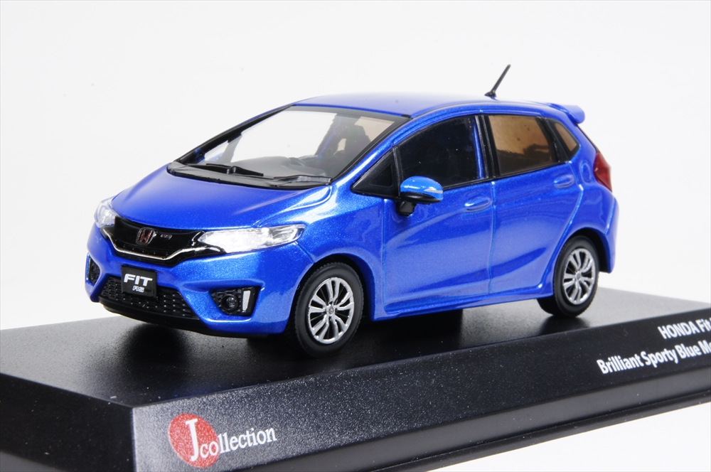 2017/8/29(火) 本日発売の新製品(BBR(MINICHAMPS Exclusive),KYOSHO,Jcollection,GT SPIRIT,OXFORD)_f0372507_0334970.jpg
