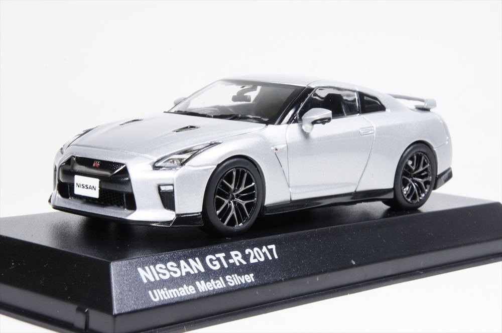 2017/8/29(火) 本日発売の新製品(BBR(MINICHAMPS Exclusive),KYOSHO,Jcollection,GT SPIRIT,OXFORD)_f0372507_0361980.jpg