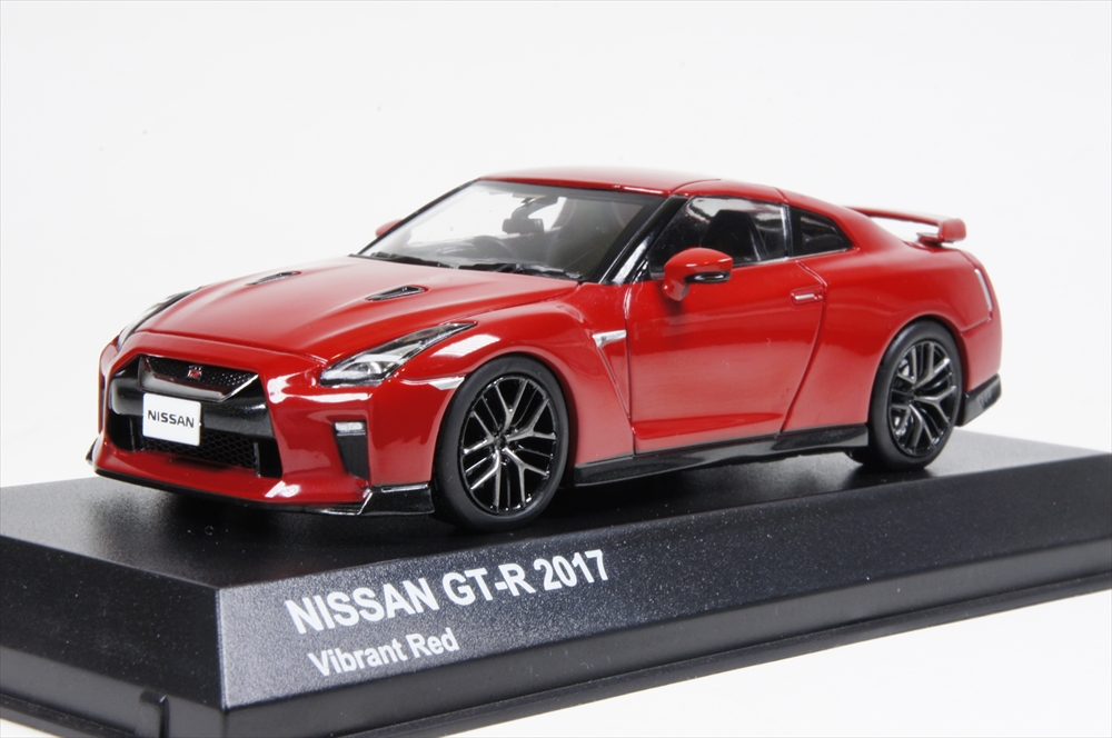 2017/8/29(火) 本日発売の新製品(BBR(MINICHAMPS Exclusive),KYOSHO,Jcollection,GT SPIRIT,OXFORD)_f0372507_036986.jpg