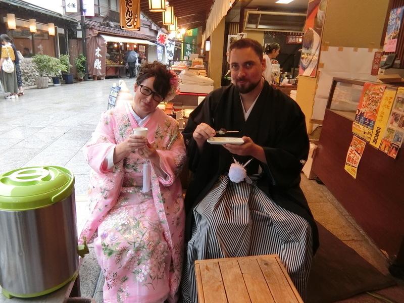 9月7日(木)メソポ田宮文明さん来店!_d0278912_22594851.jpg