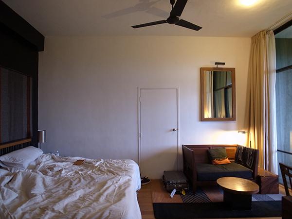 スリランカ旅行ホテル1_b0038919_11213477.jpg