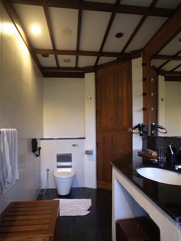 スリランカ旅行ホテル1_b0038919_11224671.jpg