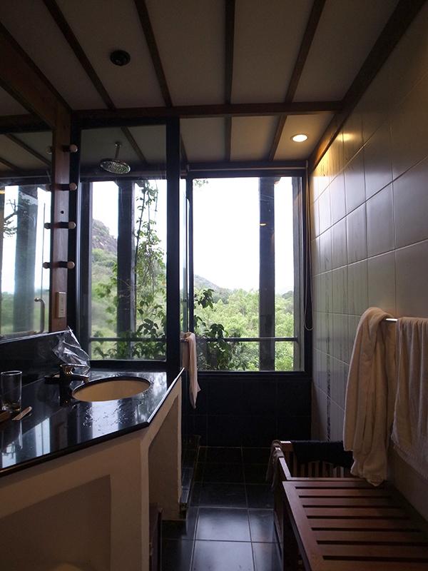 スリランカ旅行ホテル1_b0038919_11240578.jpg