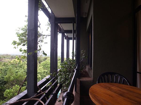 スリランカ旅行ホテル1_b0038919_11281390.jpg