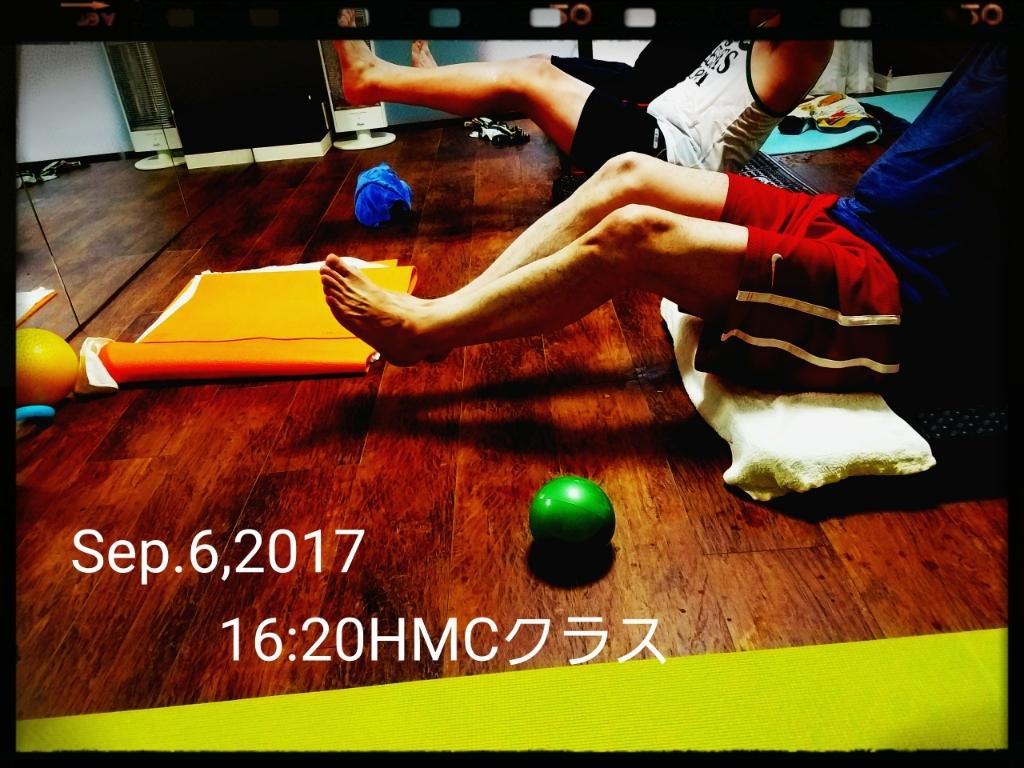 しっかり動く_a0105740_22552195.jpg
