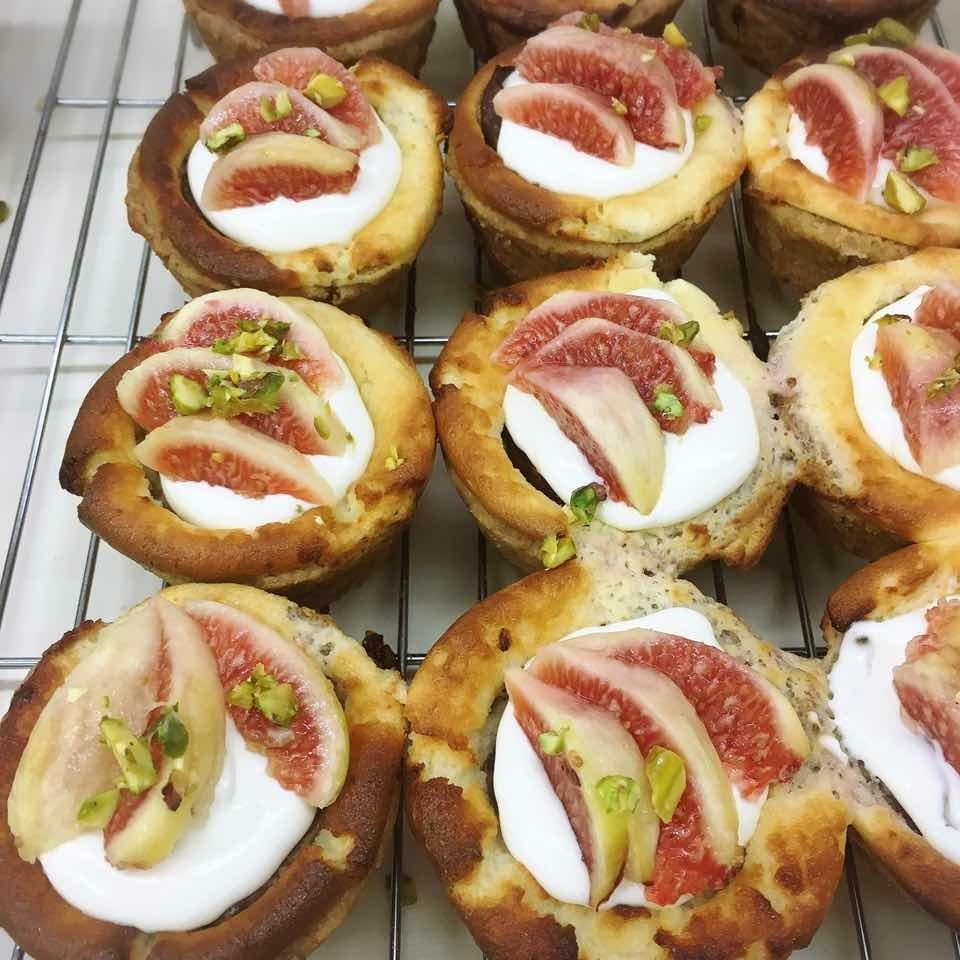 おいしいおいしいパンたち販売日。_c0199544_08131253.jpg