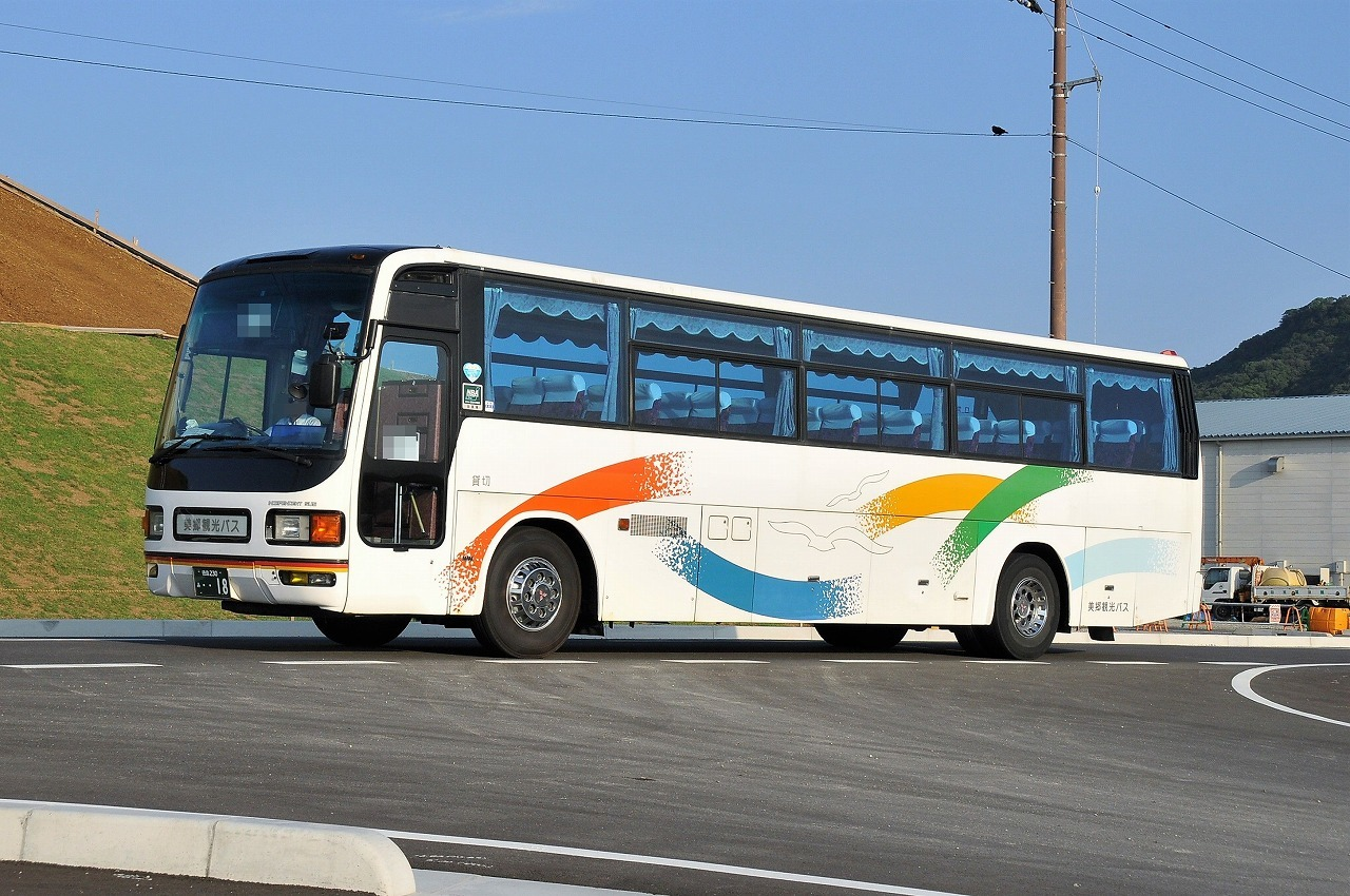 美郷観光バス(徳島230あ18)_b0243248_20042955.jpg
