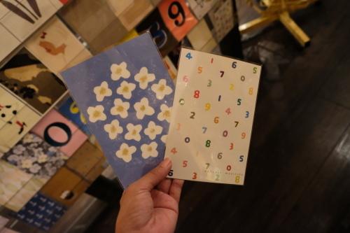 新入荷のポストカードたち_c0219051_20001598.jpg