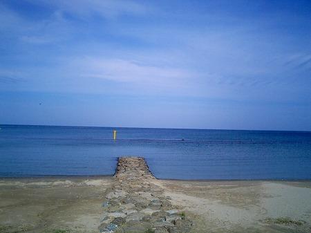 近くの海_c0327752_15092147.jpg
