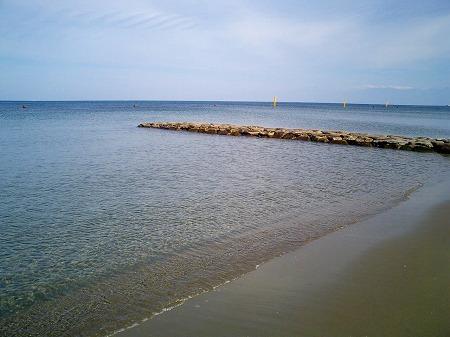 近くの海_c0327752_15101167.jpg