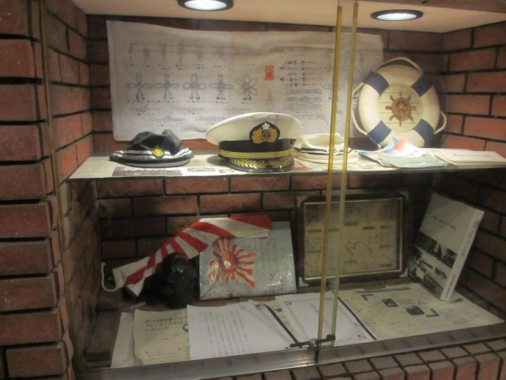 よこすか海軍カレー認定1号店が閉店_b0187479_9151949.jpg
