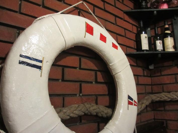 よこすか海軍カレー認定1号店が閉店_b0187479_9171923.jpg