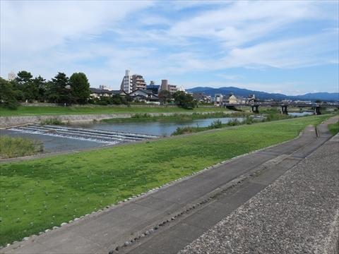 金沢 ファクトリーズーマーへ_e0271890_10542911.jpg