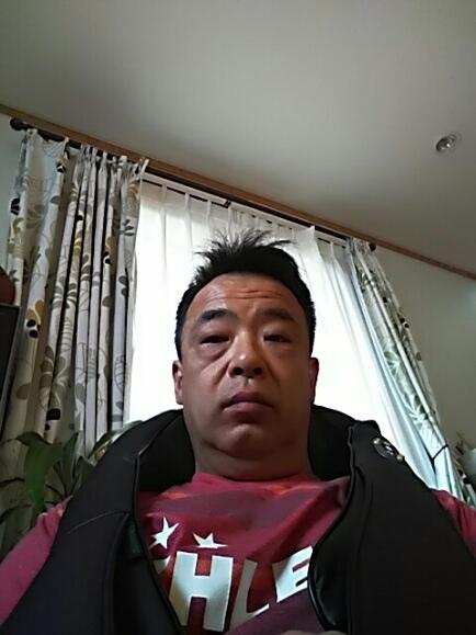b0113993_08481675.jpg