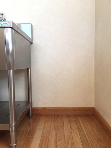 キイテナイヨ〜 全然違うもの_a0134394_13004039.jpg