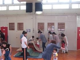 9月6日 幼稚園体験_d0091723_15562840.jpg
