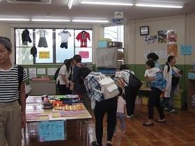9月6日 幼稚園体験_d0091723_15582000.jpg